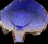 Armadillo Crash Bandicoot 2 Cortex Strikes Back