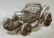 CTTR 08 Coco Car3