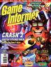 Crash 2 Game Informer