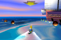 Thumbnail for version as of 15:57, March 16, 2014