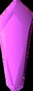 Power Crystal Crash Bandicoot 2 Cortex Strikes Back