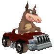 Dingodile-crash-bandicoot-nitro-kart-3d
