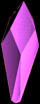 Aninimal Book: Image - Crash Bandicoot 2 Cortex Strikes Back Crystal.png ...