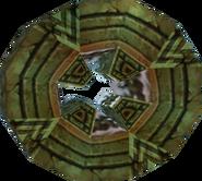 Crash Bandicoot 2 Cortex Strikes Back Rolling Stone