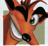 Crash Winking