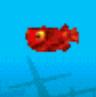PufferfishTHA1