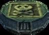 Crash Bandicoot 2 Cortex Strikes Back Death Route