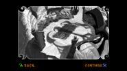 COTT Concept Art episode 6-4
