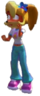 CNK Coco Bandicoot