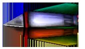 Crash Bandicoot 2 Cortex Strikes Back Missile