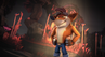 Crash Skylanders Academy 5