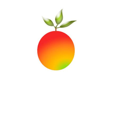 File:Wumpa Fruit.jpg