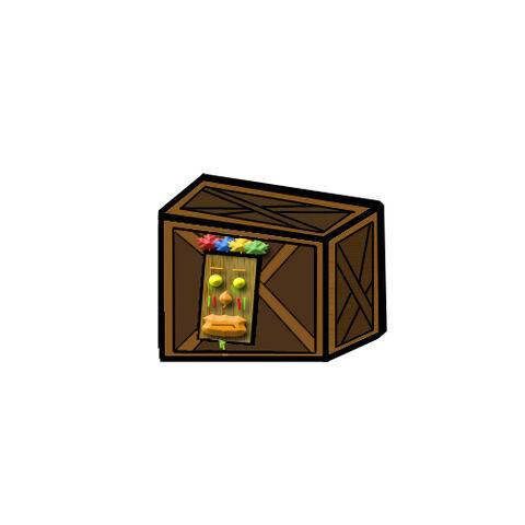File:Aku Aku Crate.jpg