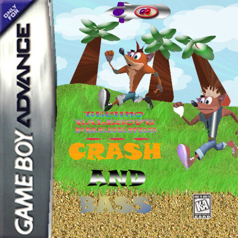 File:Crash and Bass Cover.jpg