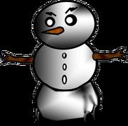 AbominableSnowroller C&R1