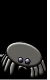 File:Spider C&R1.png