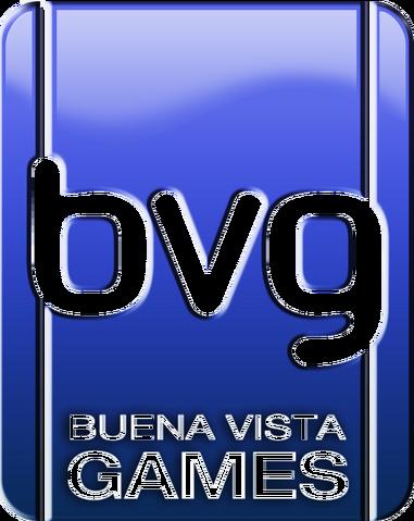 File:Buena-Vista-Games.png