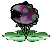 File:VenusFlyTrap C&R1.png