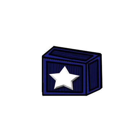 File:Star Crate.jpg