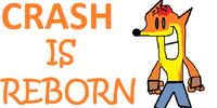 Crash Bandicoot Rebirth