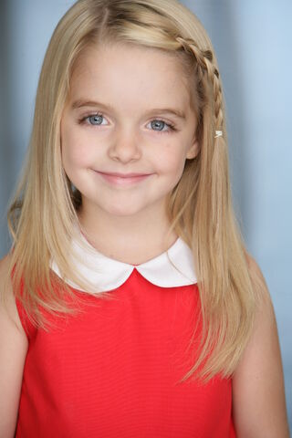 File:Mckenna-Grace-2.jpg