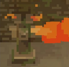 File:Flame Trap.png