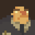 Taxman Icon.png