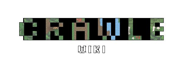 Crawle wikiiiiiiii