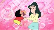 Nanako shin