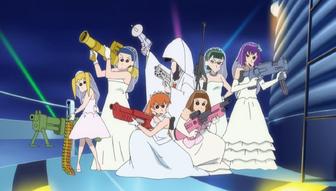 Bride corps (1)