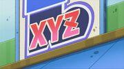 -BuriBuri- Crayon Shin-chan - Special 76 -720p--5AB2481D-.mkv snapshot 27.26 -2016.12.24 22.36.26-