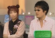 Keiji y Miki (2)