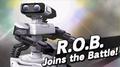 ROB unlocked 3ds--ssb.wikia.com