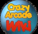 CrazyWiki
