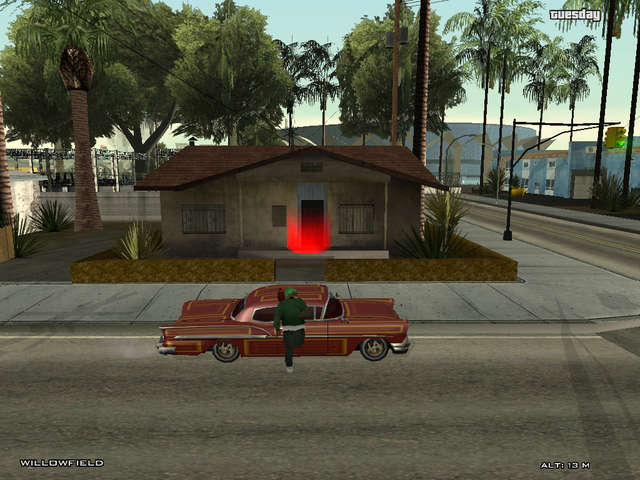 File:Pele-LV- Outside his house in Los Santos.png