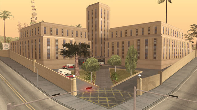 File:Los Santos Hospital (Jefferson).jpg