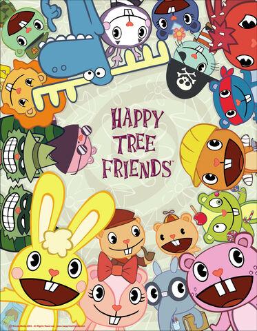 File:Happy Tree Friends.jpg
