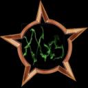 File:Badge-4-2.png