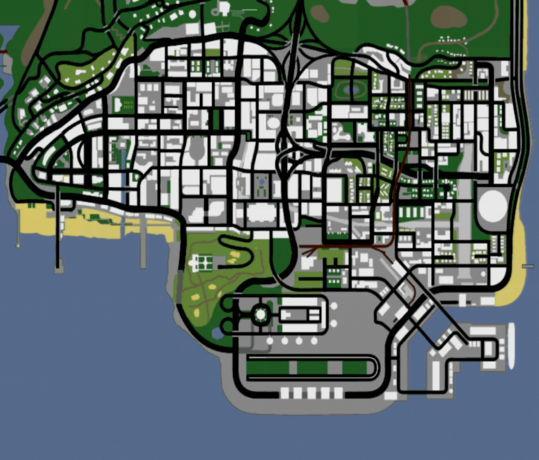 File:Los Santos Map.jpg