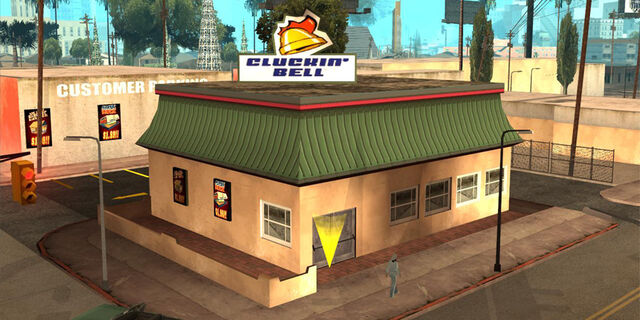 File:Cluckin'Bell-GTASA-EastLosSantos-exterior.jpg