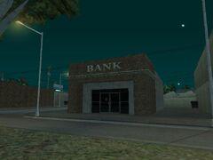 Bank carson.jpg