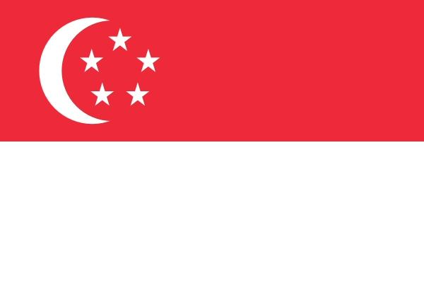File:Singaporean-flag-medium.jpg