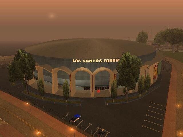 File:Stadium ls.jpg