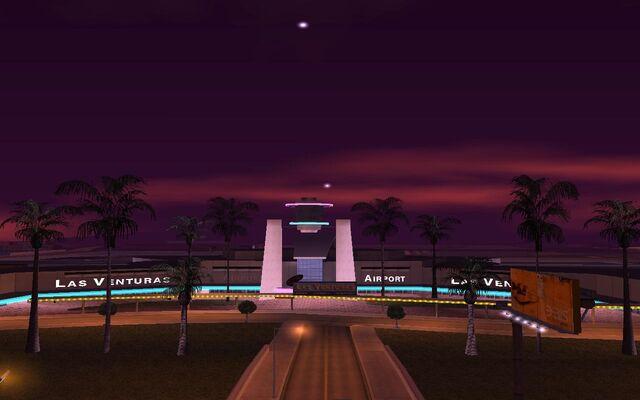 Fichier:Airport lv.jpg