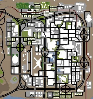 File:Las Venturas Map.jpg