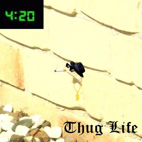 File:420.png