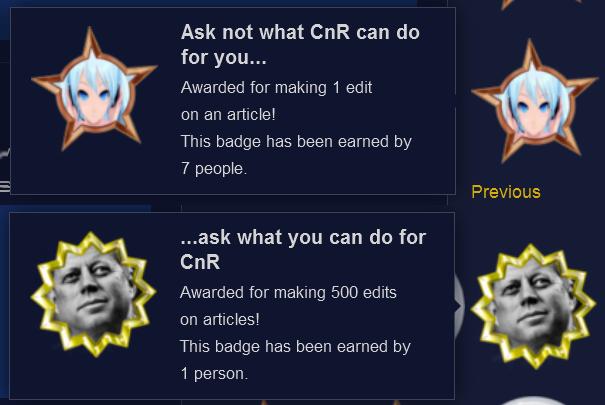 File:Badges idea.png