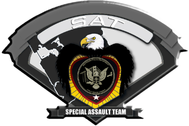 File:ACE Special Assault Team.png