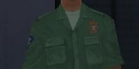 Public Medic