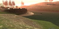 Fishers Lagoon